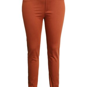 209973 7/8 Ciso stretch bukser slim fit