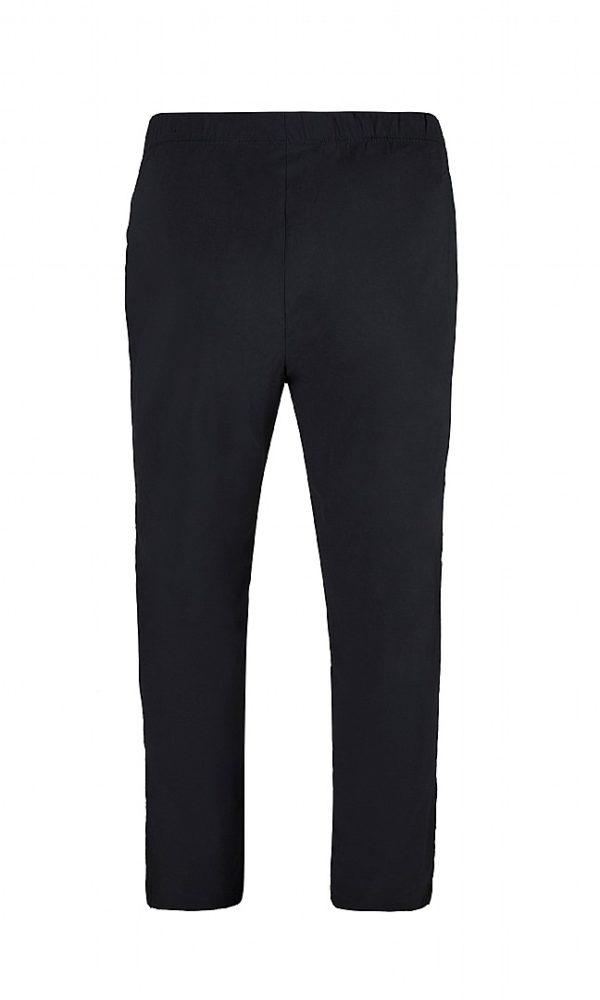 2503370 B Zhenzi bukser jazzy sort