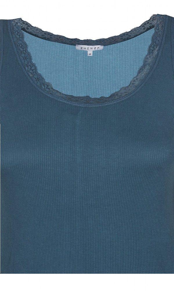 2808308 N Zhenzi silke top petroleum