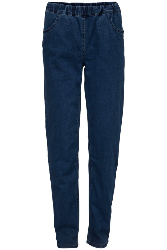 LauRie bukser 24412