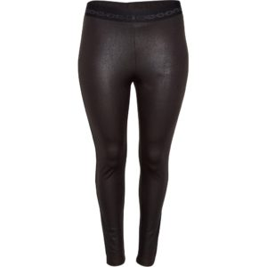 Zoey MRGARET LEGGINS 201-8418 - 000 Black - Main