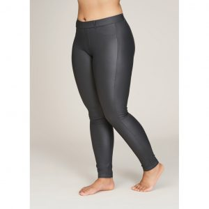 Sg124 Sandgård coated leggins