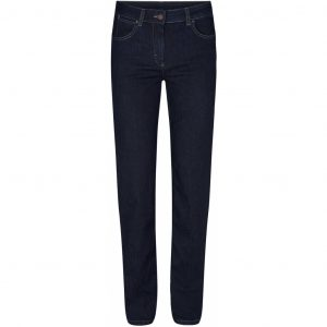 26012 Laurie Bailey classic denim bukser