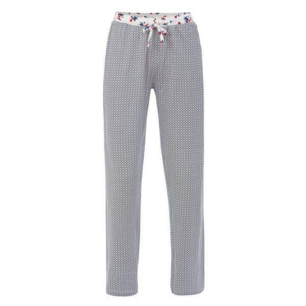 Trofe pyjamas 60229_4578_front_002