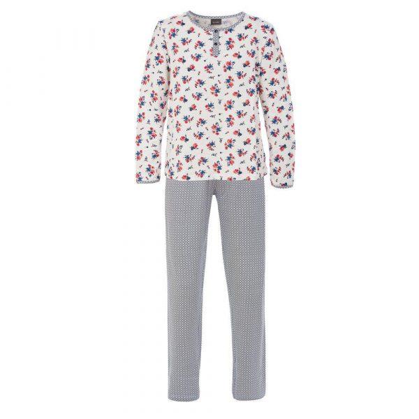 Trofe pyjamas 60229_4578_front_003