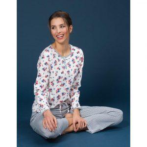 Trofe pyjamas 60229_4578_modell-050