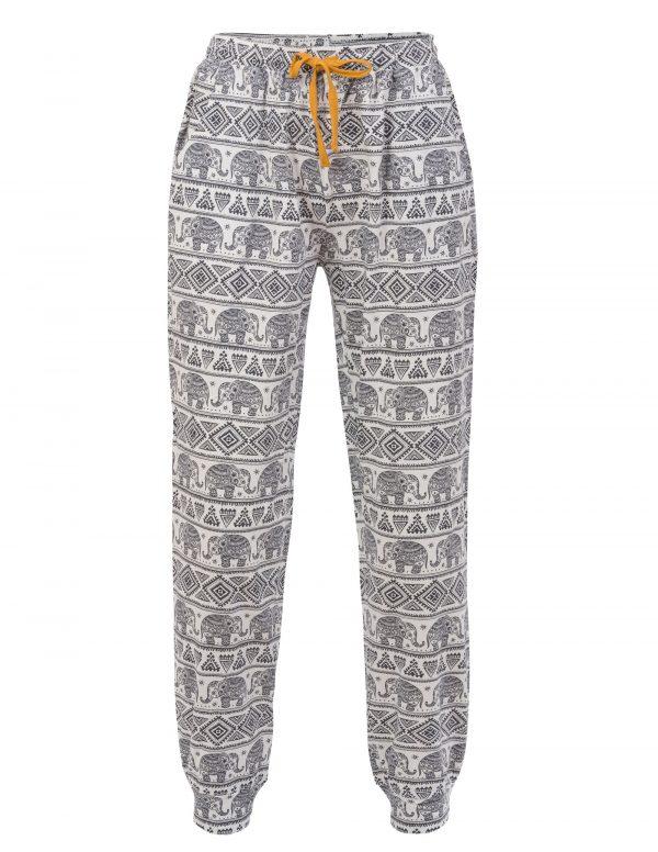 Trofe pyjamas 60239 1300 bukser