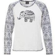 Trofe pyjamas 60239 1300 front