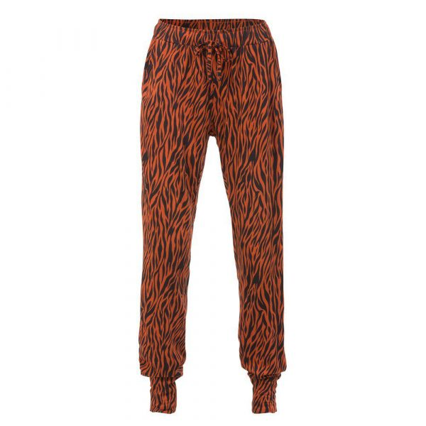 Trofe pyjamas 60271_2400_front_002