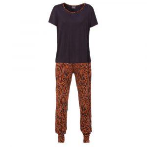 Trofe pyjamas 60271_2400_front_003
