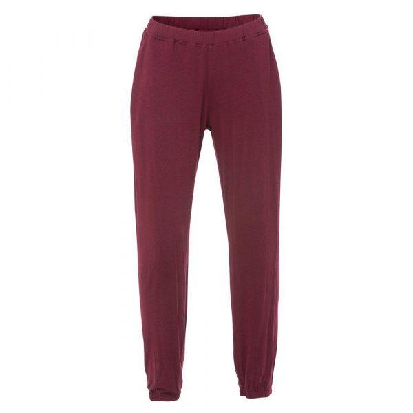 60269_5900_front_002 trofe pyjamas