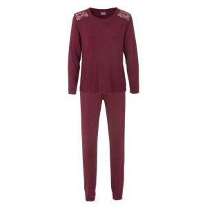 60269_5900_front_003 Trofe pyjamas
