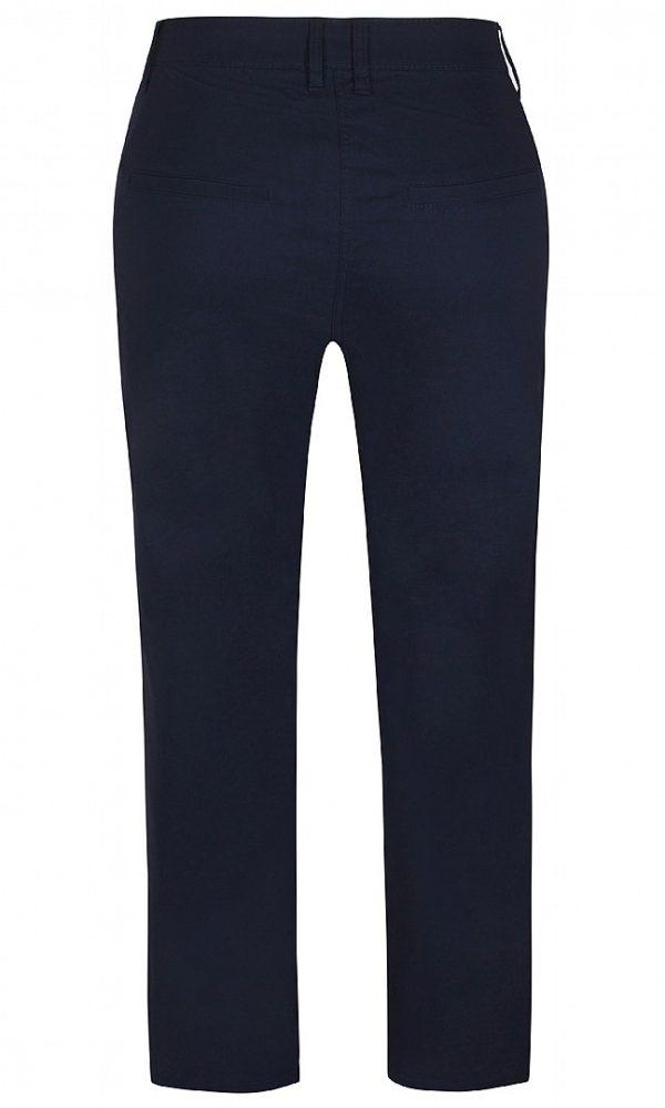 2101688-5790-B Zhenzi bengalin bukser