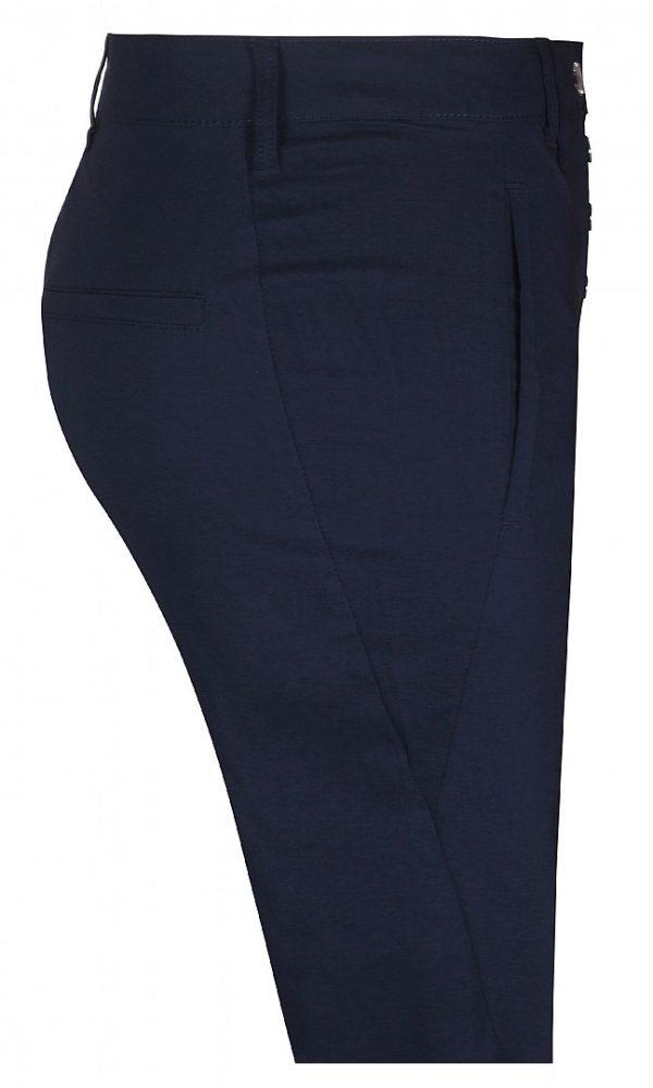 2101688-5790-C Zhenzi bengalin bukser