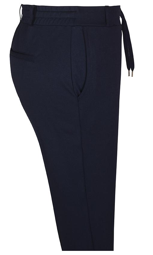 2103219-c Zhenzi Callie pants sort