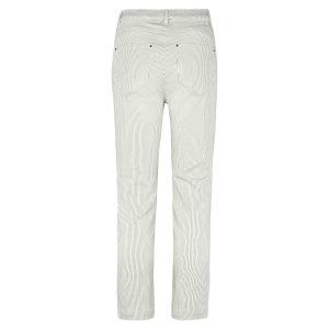100386 - 55206 Khaki Stripe - Extra 1