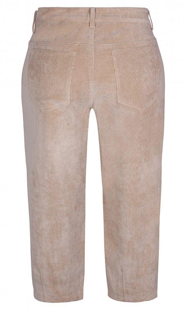 2101685 B Zhenzi pants stump 0224