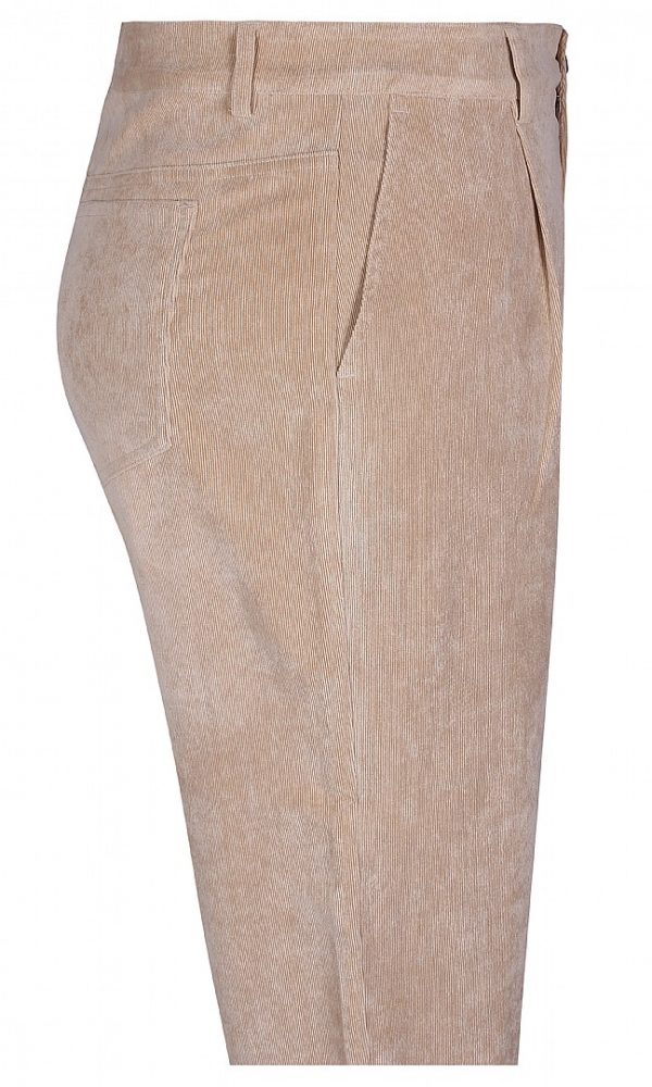 2101685 S Zhenzi pants stump 0224