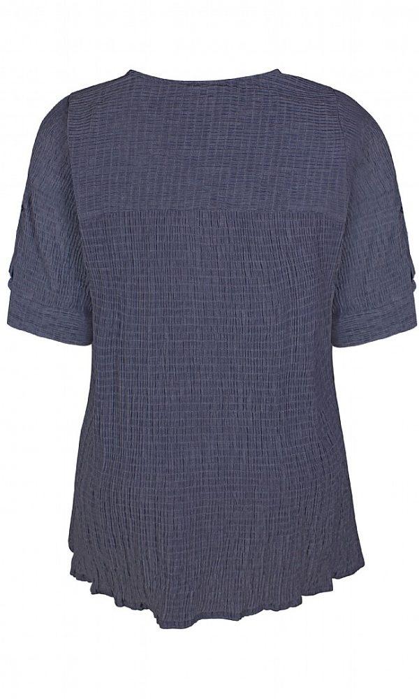 2103302 B Zhenzi jakke