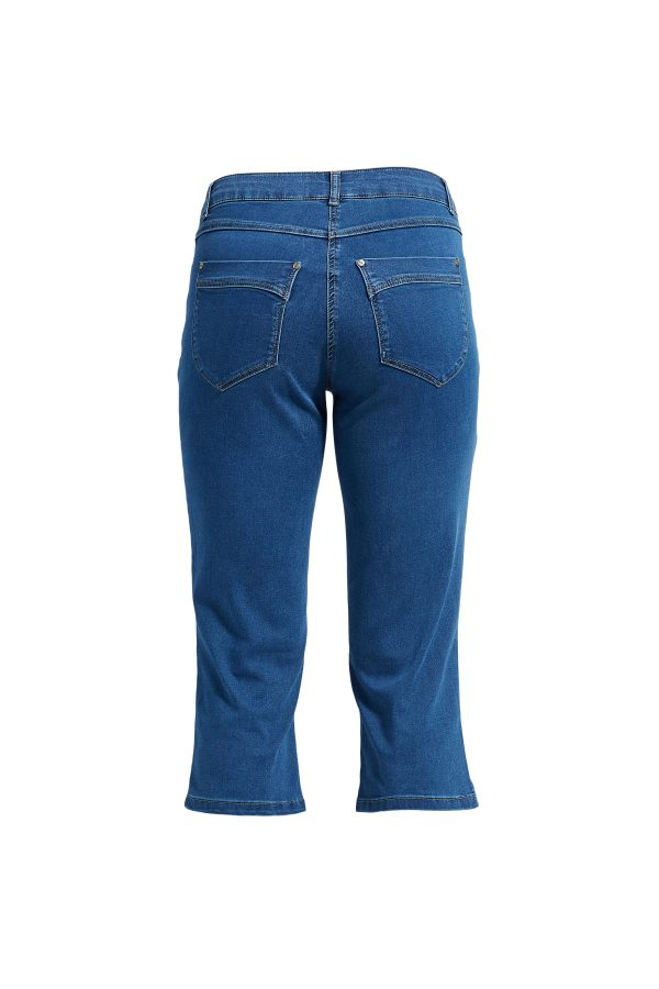 27443 - Extra 127443 - Extra 2 Laurie Charlotte Capri
