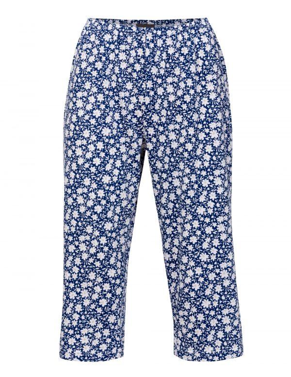 61113 pyjamas bukser trofe 7800