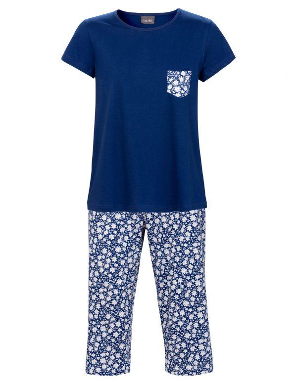 61113 pyjamas trofe 7800