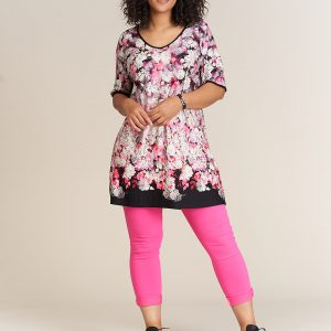 S213807 - Pink Print - Extra 2