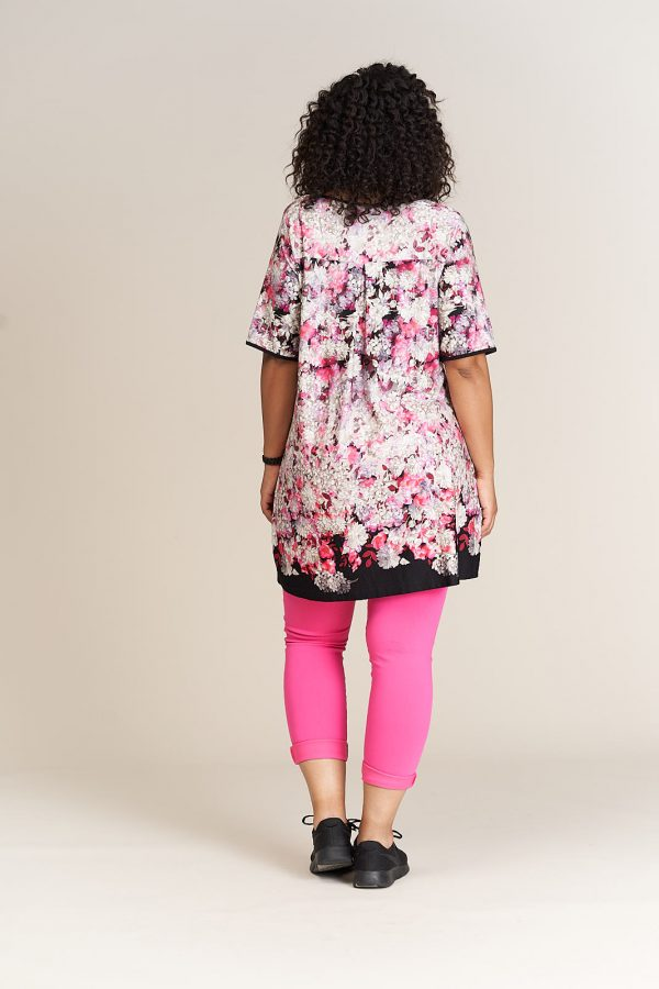 S213807 - Pink Print - Extra 3