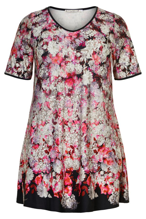 S213807 - Pink Print - Extra 4