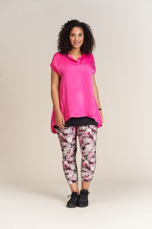 S213847 - Pink - Extra 3