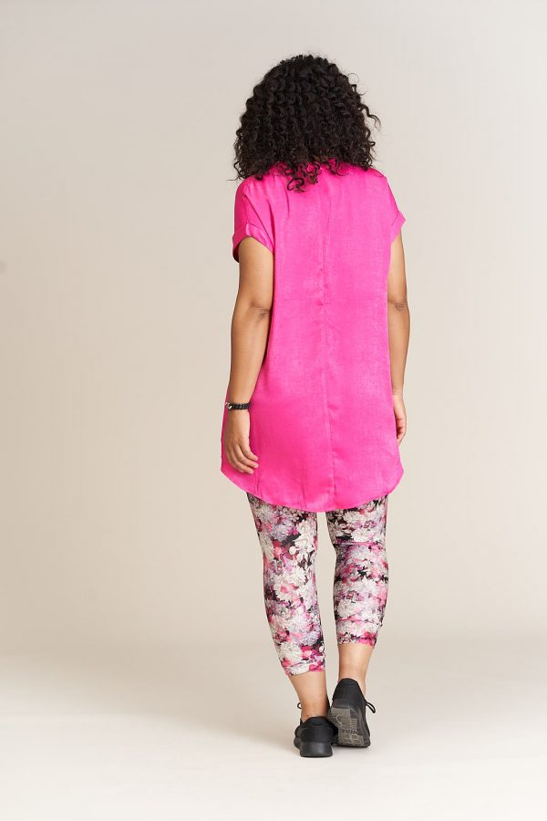 S213847 - Pink - Extra 4