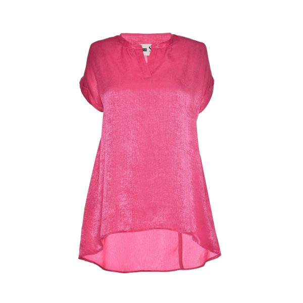 S213847 - Pink - Extra 5
