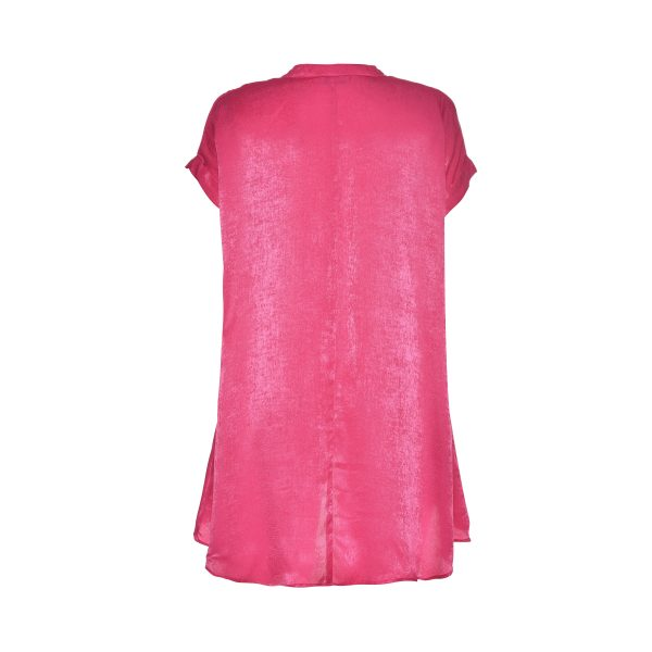 S213847 - Pink - Extra 6