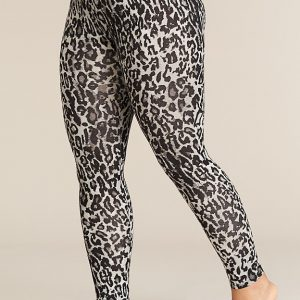 SG131 - Grey Leoprint - Main