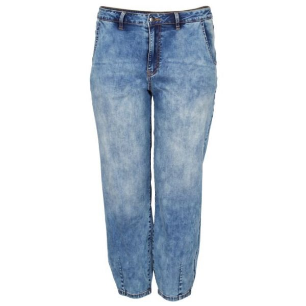 baggy-jeans-med-slitage-fit-203-3917 Fia baggy jeans zoey