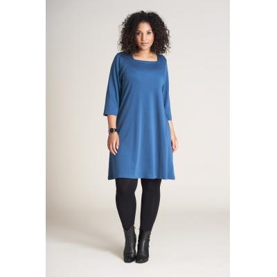 s211820 kjole Studio blå
