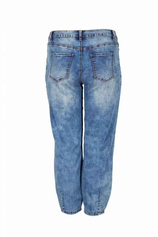 super-komfortabel-damejeans-model-fit-203-3917 Fia baggy jeans zoey