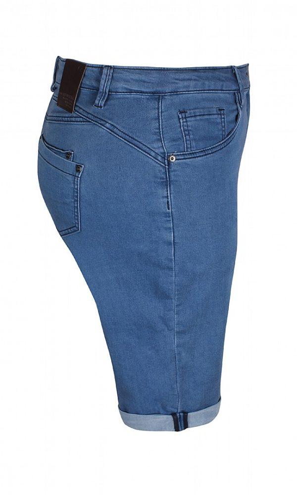 2104282 Shorts Zhenzi denim N