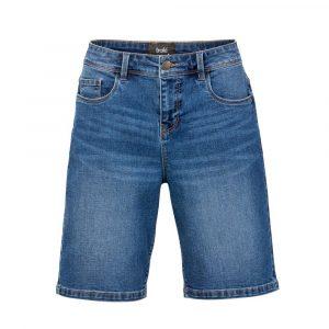 21115_7400_front_001 shorts trofe