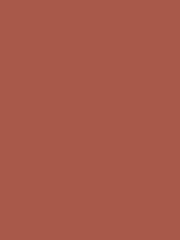 211516 brushetta Ciso Tunika