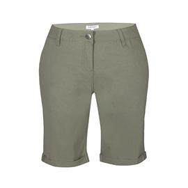 2403693-6830-a Zhenzi shorts