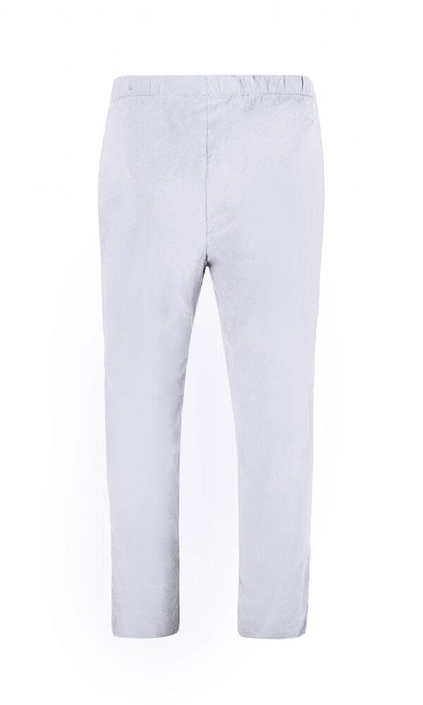 2503800 Zhenzi Twist buks B hvid