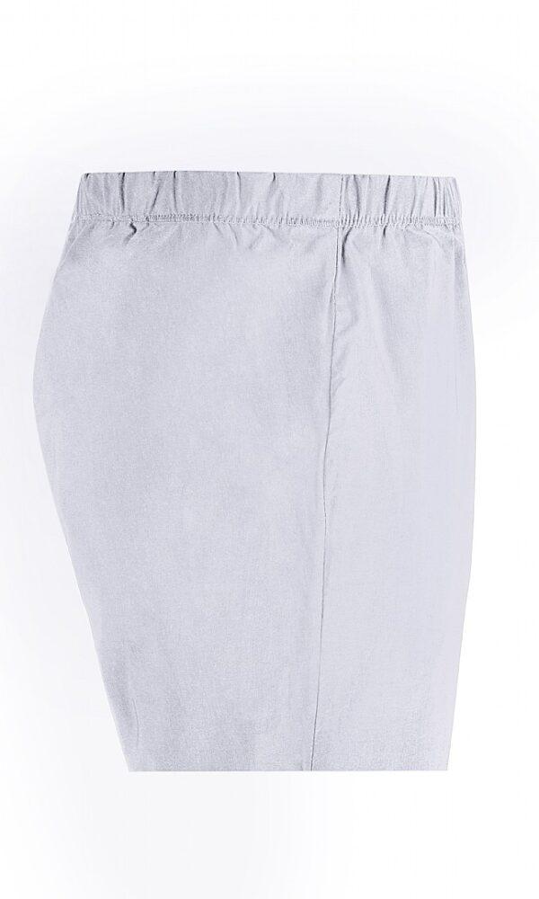 2503800 Zhenzi Twist buks S hvid