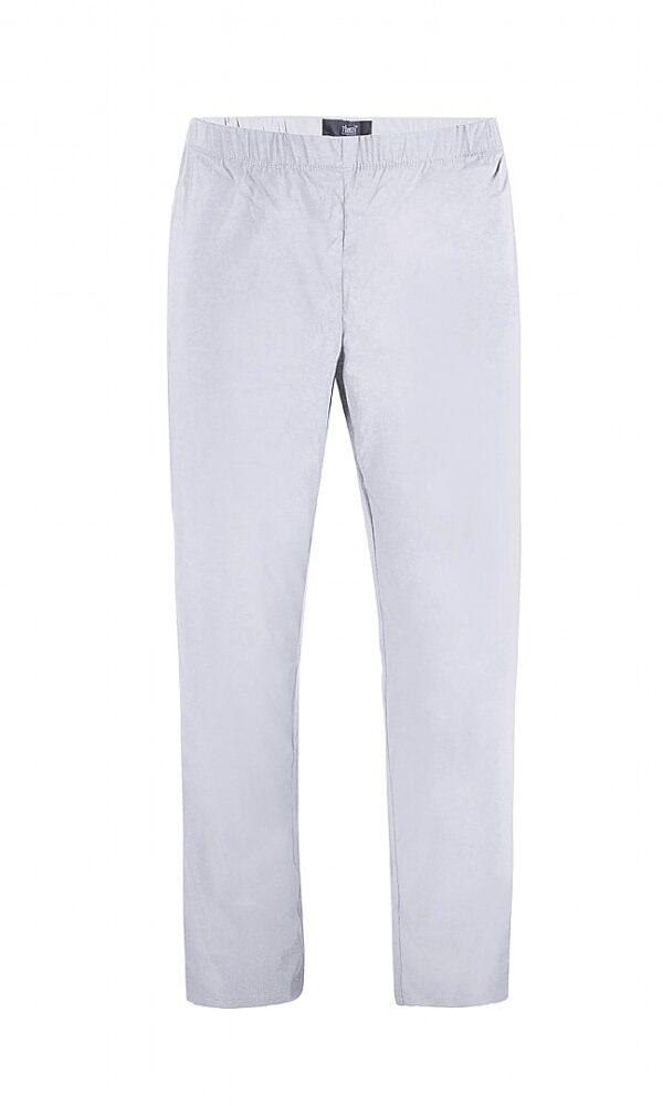 2503800 Zhenzi Twist buks hvid