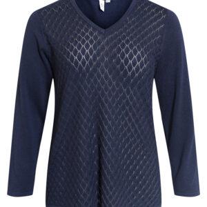 210845-3808 Ciso sweater