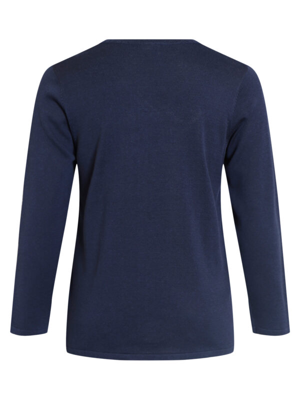 210845-3808_back Ciso sweater