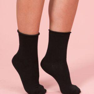 02500 1200 P Trofe Bamboo socks loose