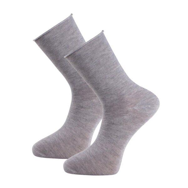 02500_2200_front_222 Trofe sokker