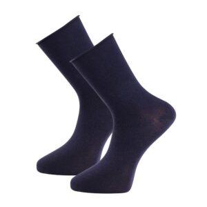 02500_7900_front_222 Trofe sokker