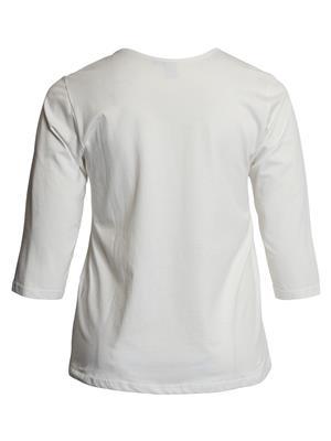 211104-0020_back Ciso T-shirt